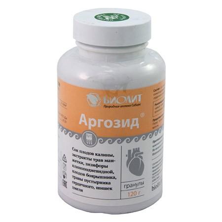 argozid