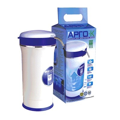 filtr-argo-k-tumen