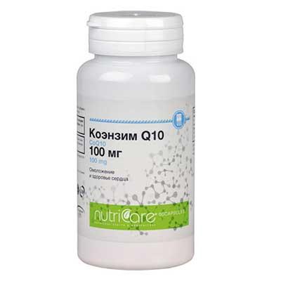 koenzim-100