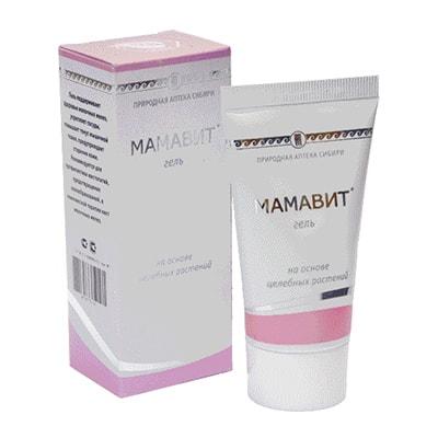 mamavit-tumen