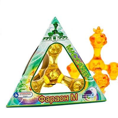massazher-lyapko-faraon-m-min