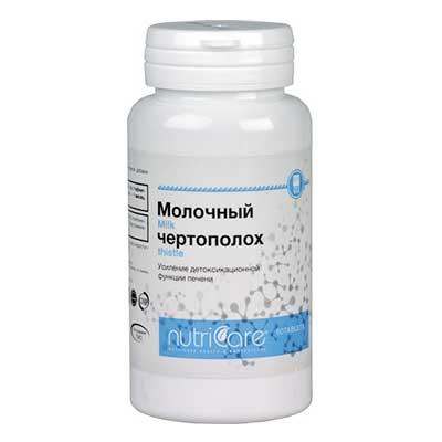 molochniy-chertopoloh