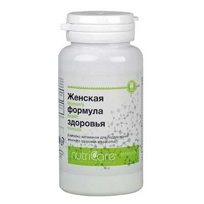 zhenskaya-formula