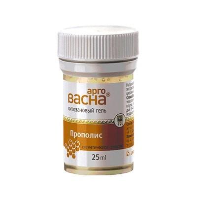 argovasna-propolis5-tumen